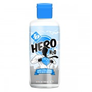 HAB-04-Hero_H2O_Lubricant-Large