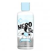 HDB-04-Hero_Cool_Blast_Lubricant-Large