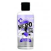 HEB-04-Hero_Super_Slick-Large