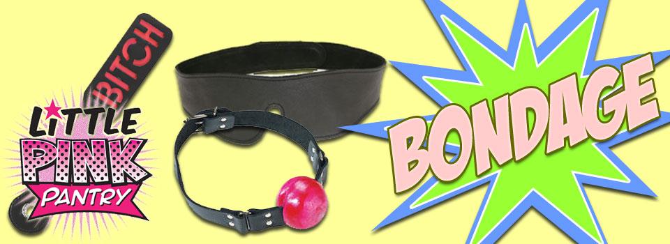 bondage-slider-2