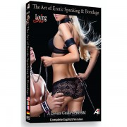 Guide to Erotic Spanking-Large