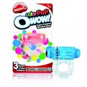 SCCPOW-PackShot1