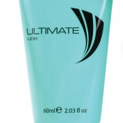 Ultimate Lube_tube_web