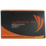 UltimateP3maleenhancementpill_1024x1024