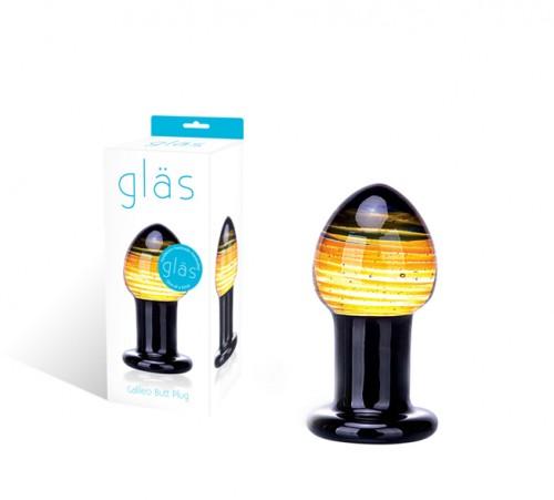 glas76