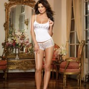 9362_White_Front