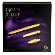goldbulletcollection