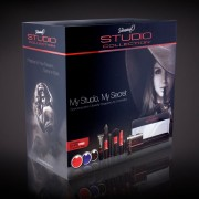 STKIT-Studio-Collection-Kit-Large
